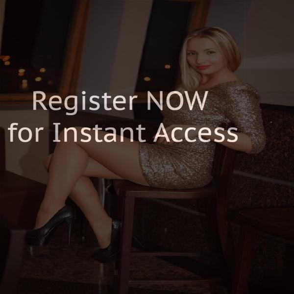 100 free Rockingham dating site