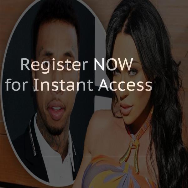 Best free dating app Glen Iris