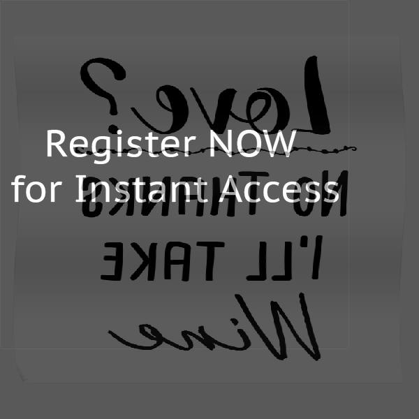Free online chat room in Armidale no registration