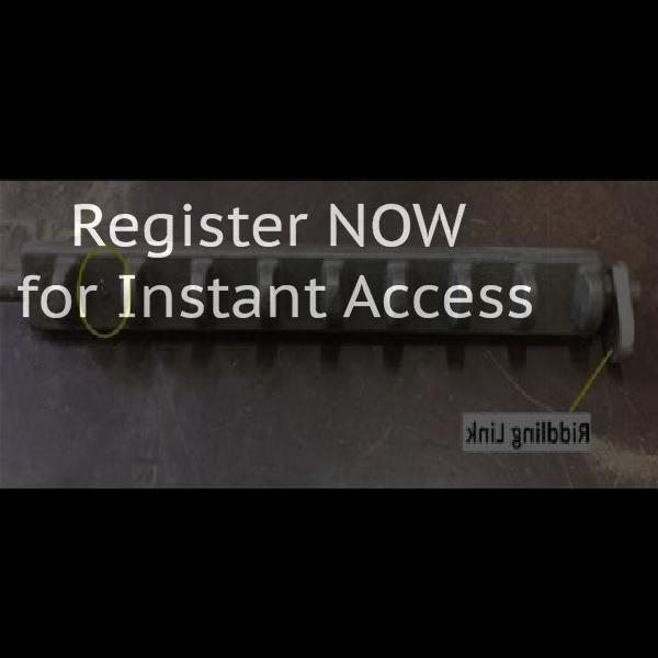 Free online chat rooms no registration Melbourne