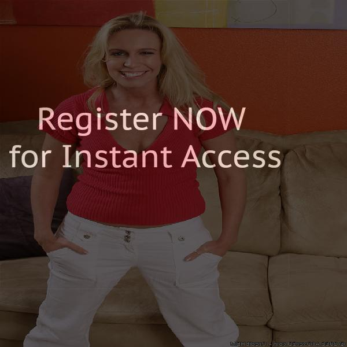 The best online dating sites Australia