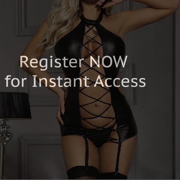 Swingers clubs Quakers Hill state