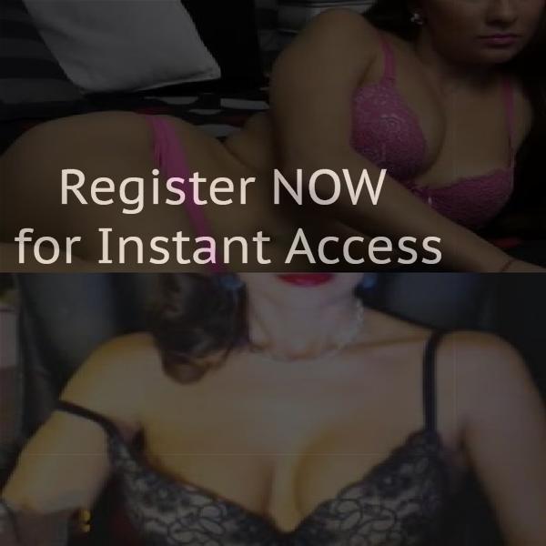 Christian dating sites free Logan City