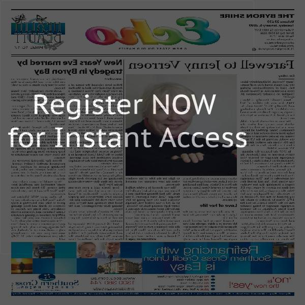 Free dating websites Hobart Australia