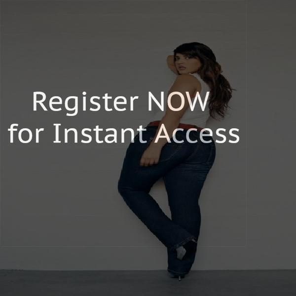 Websites for single people in Australia