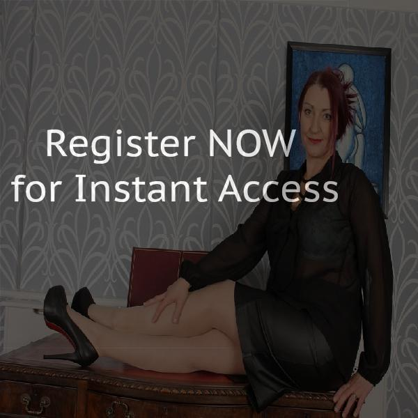 Bdsm hookups in Australia