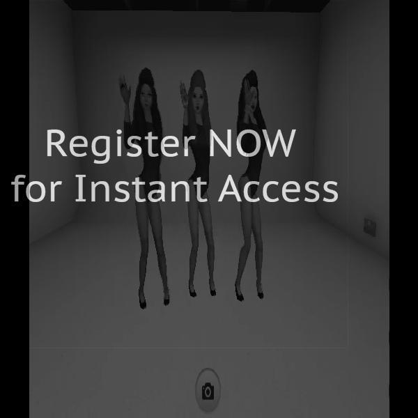 Book prostitute online in Nowra