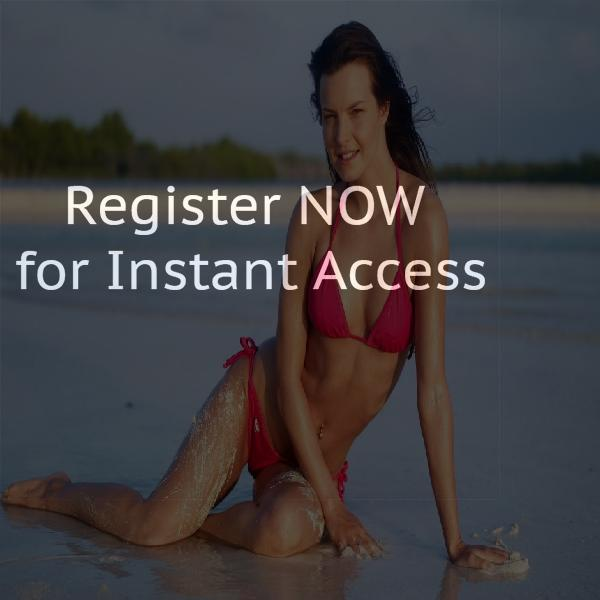 Geraldton chat room only girl