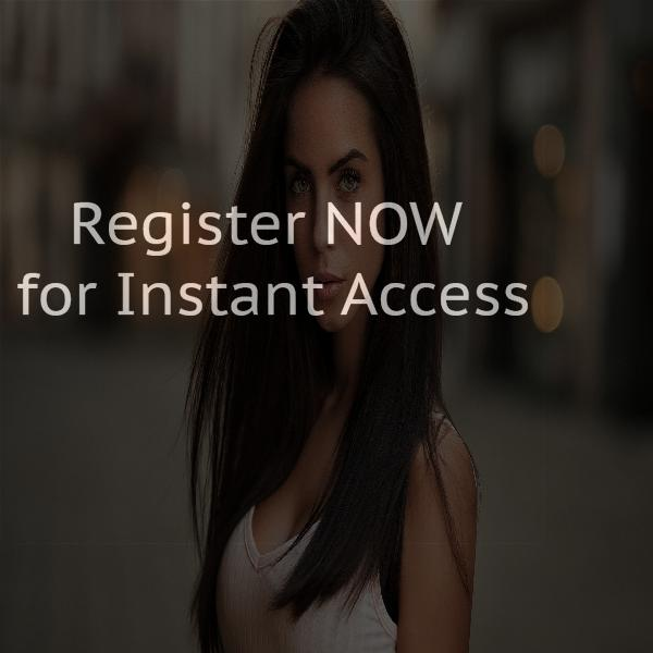 Live links free trial Liverpool