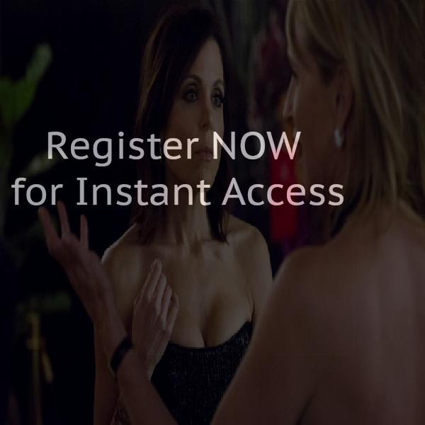 Independent erotic massage Brisbane