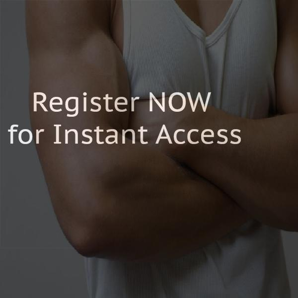 Sex massage webcam in Australia