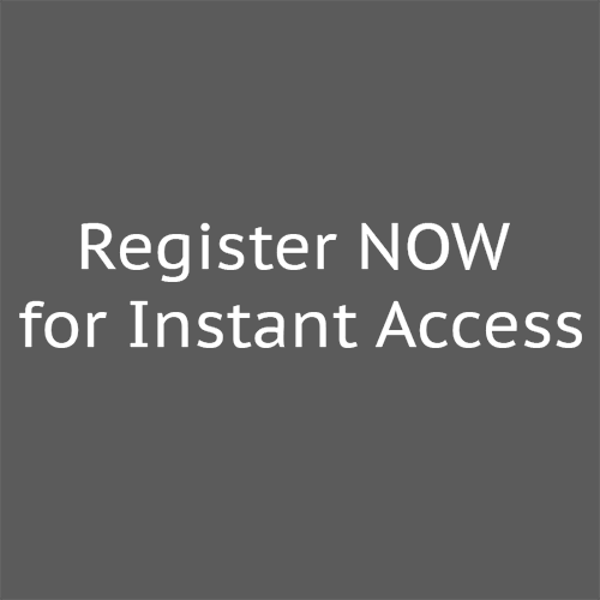 Online dating in Robina Australia