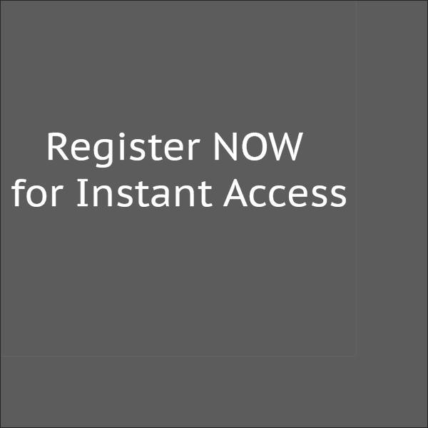 Independent escort in new Warrnambool