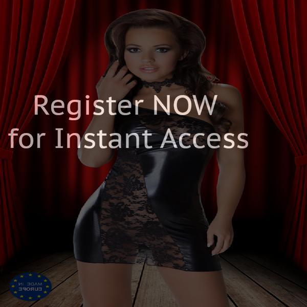 Maitland Australia dating agency