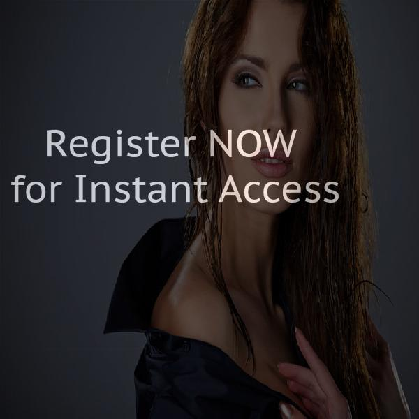 Free dating site new in Australia