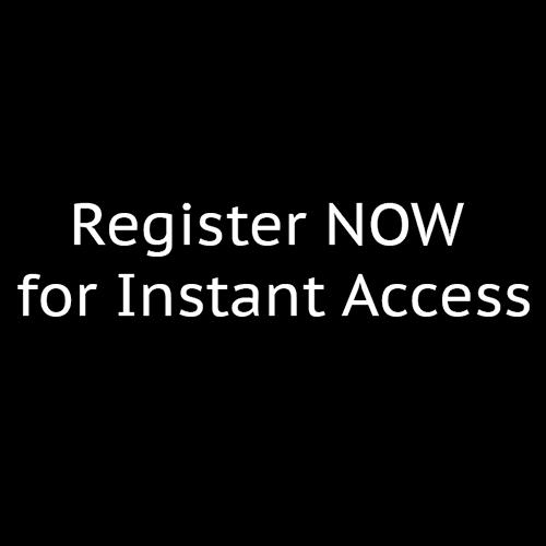 Free webcam chat in Glen Iris