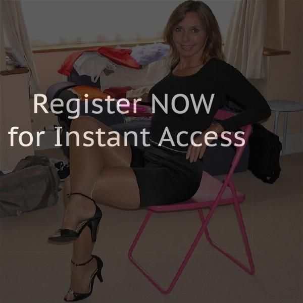 Sites Wagga Wagga namoro online gratis