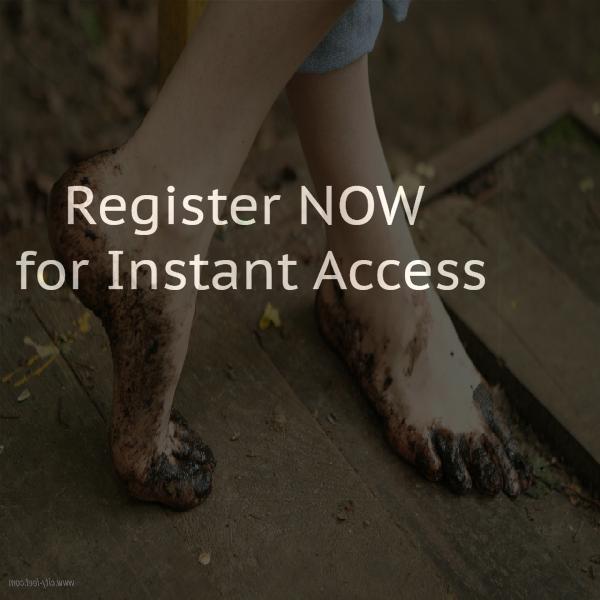 Sexting online website in Australia