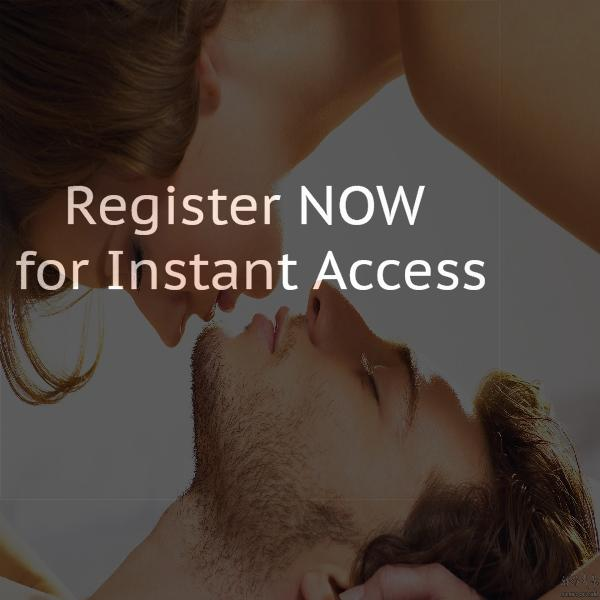 Free live sex chat in Traralgon