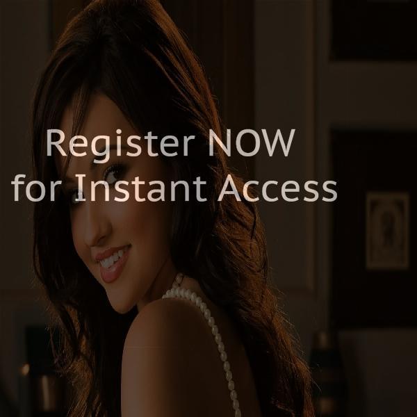 Meet indian singles online free in Australia