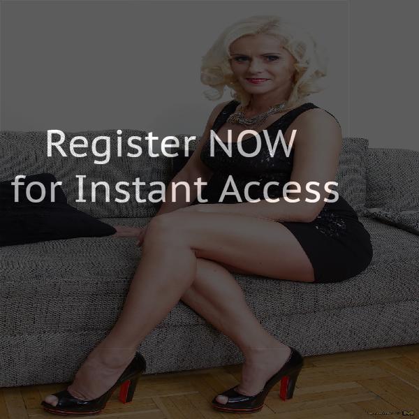 Free advertising websites Rockhampton