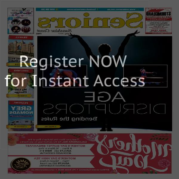 Mount Isa massage webster