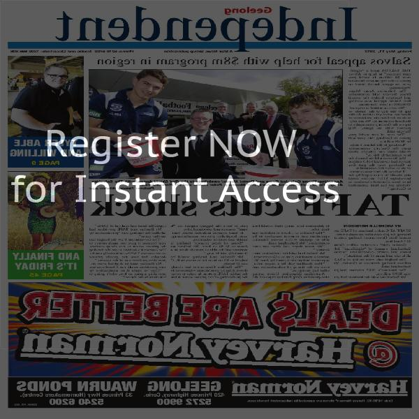 Free chat online no registration Bentleigh East
