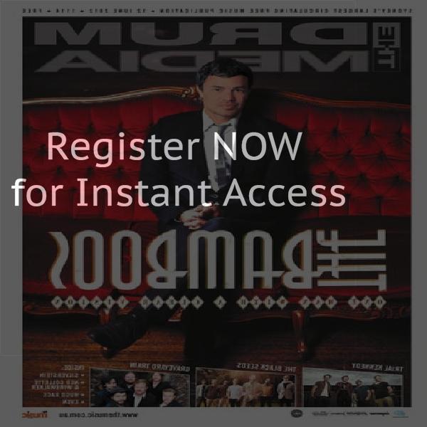 Russian radio Maroubra online