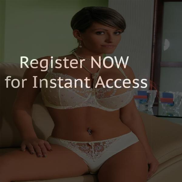 Get an online girlfriend in Australia