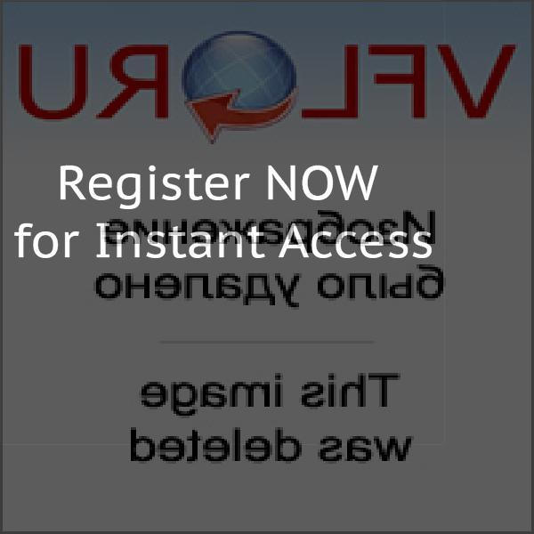 Jathakam online Queanbeyan free