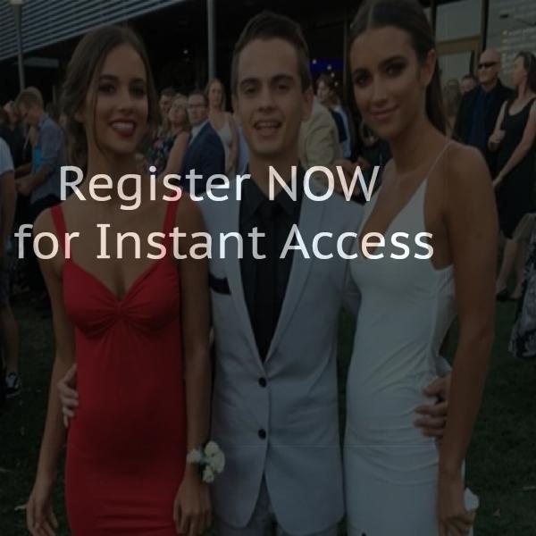Post free ads Kalgoorlie without registration