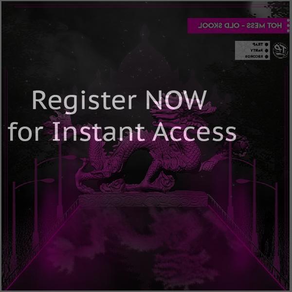 Online chat rooms free Launceston