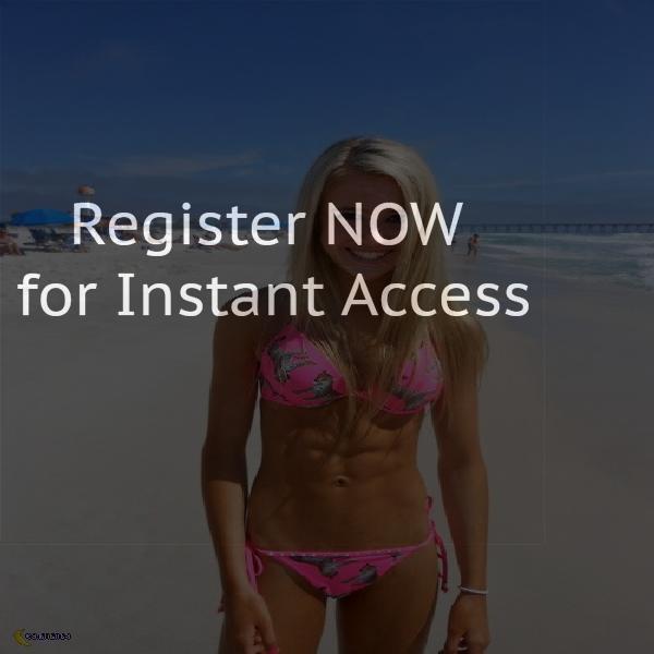 World free sex com in Australia