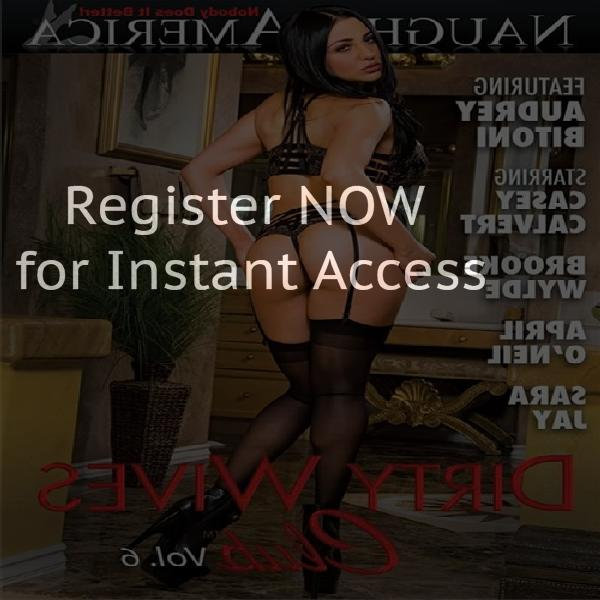 Sissy slave wanted in Australia