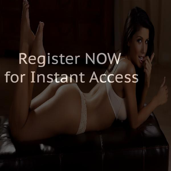 Cheap independent escorts in east Hobart