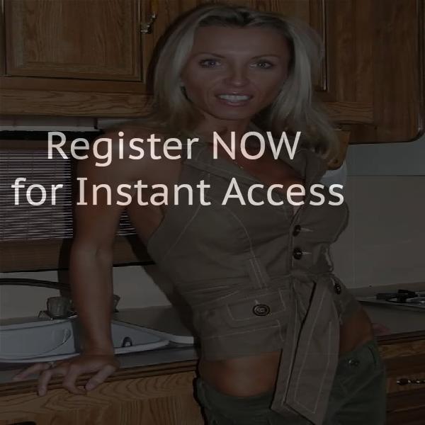 Free Woodridge chat rooms no registration