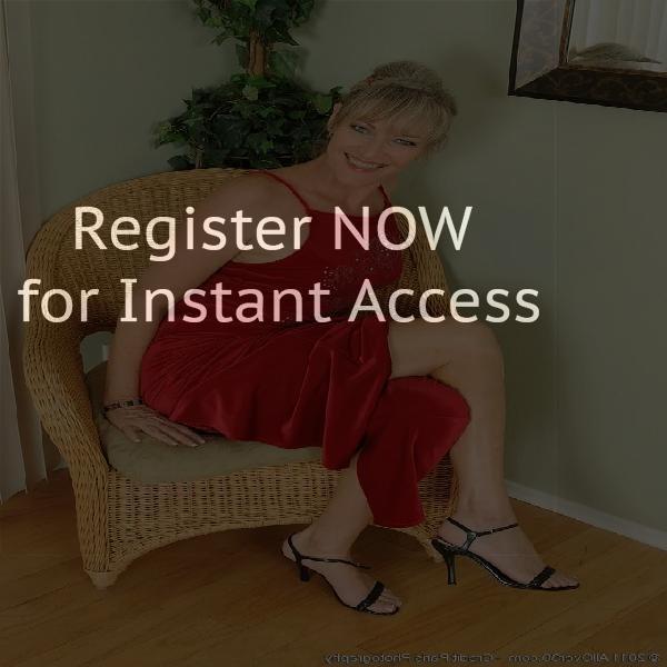 Chat rooms free online Rockingham