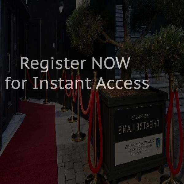 Best massage Bundaberg forum