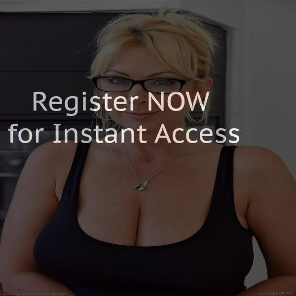 Tranny free dating site in Australia