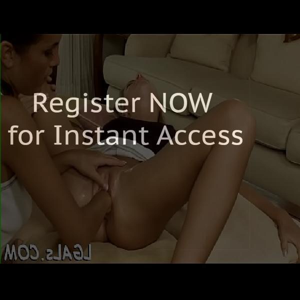 Massage Albany 94513