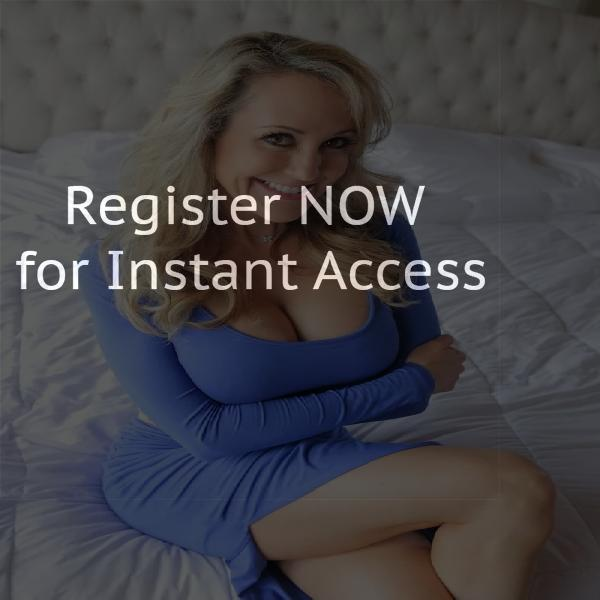 Sex in varadero Mount Isa